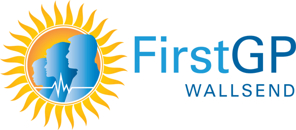 FirstGP Wallsend family GP clinic and Skin Clinic